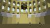 Spielcomm_ Origins 30_08_2021 1_23_30.png
