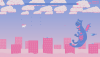 Created with GameMaker Studio 2 29_08_2021 21_51_44.png