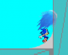 wrong boost 4.PNG