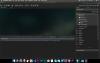 Screen Shot 2021-09-17 at 11.35.43 PM.png