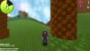 zcreenshot_114762_8573853_3274815.png