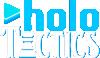 holotactics_mini.png
