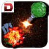 icon_diep-512-new.png