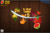FruitNinja_screenshot.png