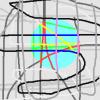 colorcircleshader.png