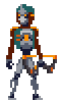 Robo-archer2.png