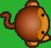 spr_monkey_0.png