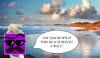 BeachWallDone.png