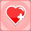 Health_Restore_Full.png