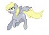 pixel pony.png
