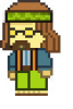 hippyman.png