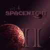 spacenight.png