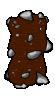 boulder2.png