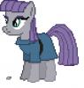 pixel pony 3 - Copy.png