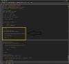 Forum Help Code 1.png