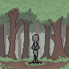 Green Forest with Statue.png