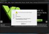 scripting error.PNG