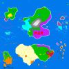Map13.png