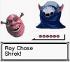 RoyChoseShrek.png