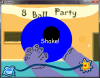 OTN_8Ball_2017-05-07_17-52-52.png