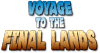 Voyage_to_the_Final_Lands_LOGO.png