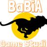 BaBiA Game Studio