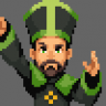 Pixelated_Pope