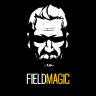 Field Magic