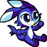 Bluetail7