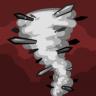 Bladestorm Games
