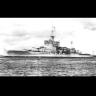 Warspite2