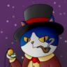 FrostyCat