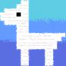 Llama_Code