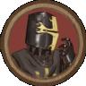 Custom-Games.com