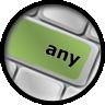 The-any-Key