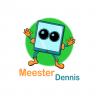 Meester Dennis