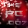ThePC007