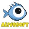 Alivesoft