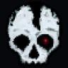 OblivionSkull21