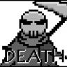 deathzero021