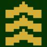 sergeantIndie