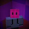 EndermanTamer13