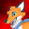 FoxyOfJungle