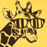 CoolGiraffe1