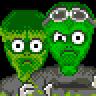 Pixel-Team