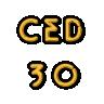 Ced30