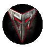Gamerev147