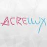 Acid Reflvx