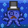 Octopus_Tophat