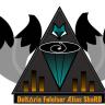 DeltAxShaRD
